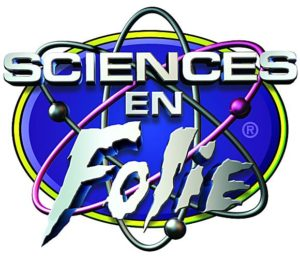 sciences-en-folie-logo3-300x259.jpg